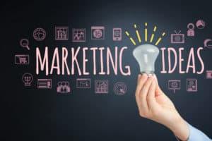 Met het juiste online marketing bureau kan je online marketing er met sprongen op vooruit gaan. Precies daarom is het kiezen van een goed marketing bureau heel belangrijk.