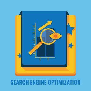 Een SEO specialist kan jouw SEO (search engine optimization) naar een nieuw niveau tillen. Ben je nog niet zeekr hoe SEO precies werkt, of ben je nog niet overtuig van de werking van SEO? Neem gerust eens contact met ons, en ons team met menigeen SEO specialist legt het jou met plezier haarfijn uit.